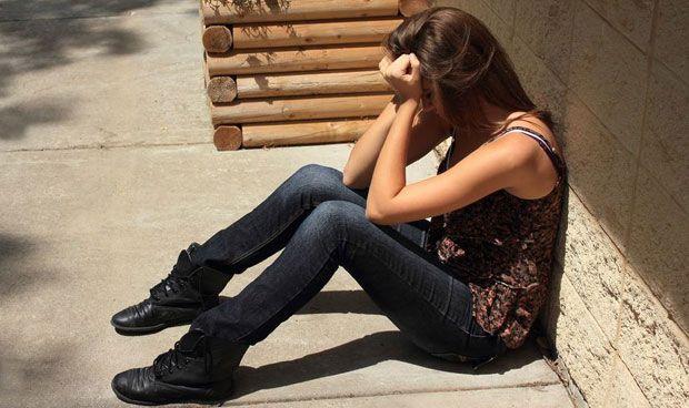 El 30% de los adolescentes españoles sufre dolor de cabeza asiduamente