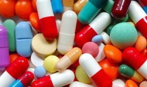 El 31% de los mayores de 75 años consume hipnosedantes con o sin receta