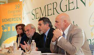 El 39 Congreso de Semergen recibe más de 4.600 comunicaciones