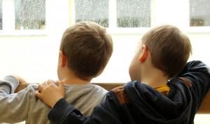 El 4% de niños hospitalizados con Covid desarrollan problemas neurológicos