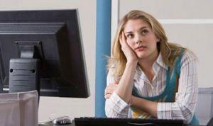 El 40% de los pacientes con TDAH pueden desarrollar conductas adictivas