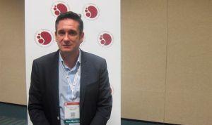 El 40% de pacientes con hemofilia A desarrollan inhibidores de coagulación