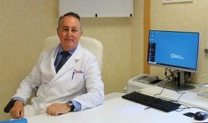 El 40% del dolor crónico es provocado por lumbalgia