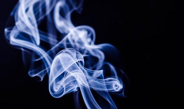 El 41% de los niños ingresados por crisis asmáticas son fumadores pasivos