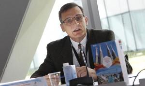 El 42 Congreso de SEMI explorará nuevas dianas diagnósticas y terapéuticas