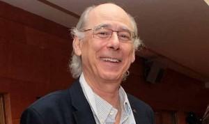 """El 43 Congreso de Semergen """"vuelve a sus orígenes"""" con 200 actividades"""