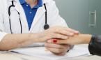El 43% de los médicos no ofrece entrar en ensayos a pacientes con cáncer