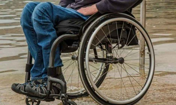El 48% de personas con ataxias o paraparesia, sin diagnóstico definitivo