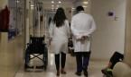 El 50% de los médicos no asume las críticas 'online' de sus pacientes