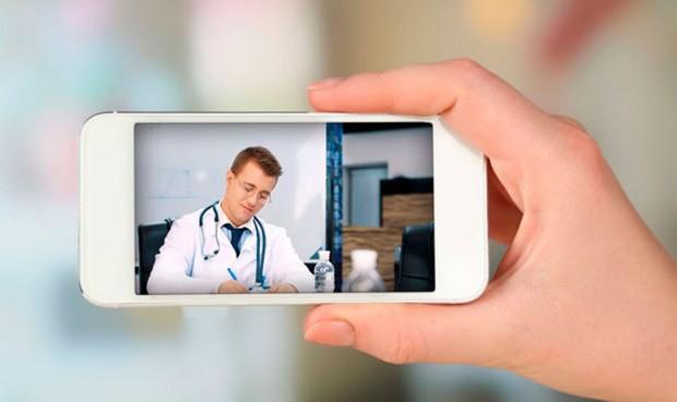 El 50% de los médicos rechaza los vídeos sobre salud en TikTok con bailes