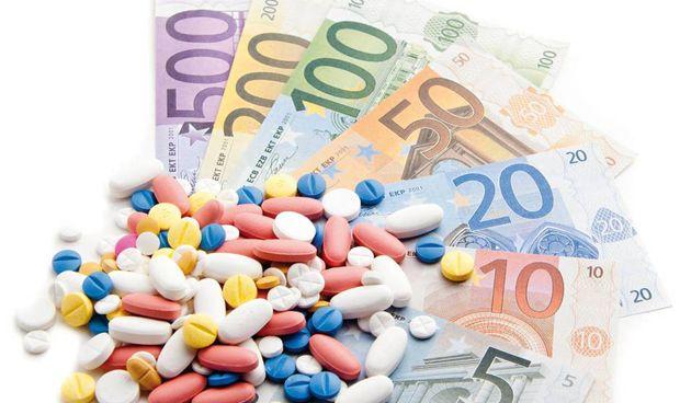 El 50% de los nuevos fármacos no cumple las expectativas comerciales