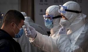 El 56% de los médicos dice que le falta información ante el coronavirus