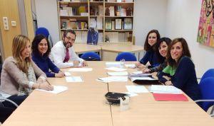 El 62 Congreso de la SEFH cierra su programa científico
