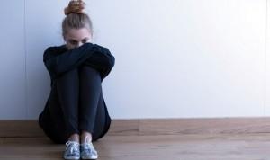 El 62% de las discapacidades laborales esconde un trastorno mental