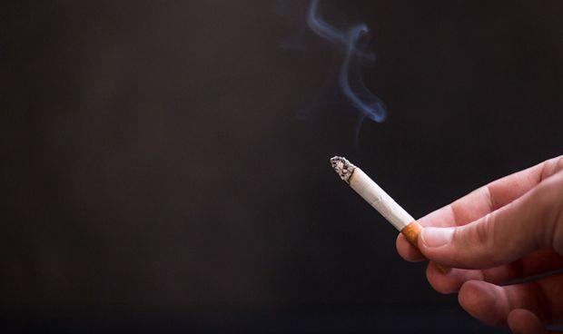 El 64% de los espa�oles quieren una ley antitabaco m�s restrictiva