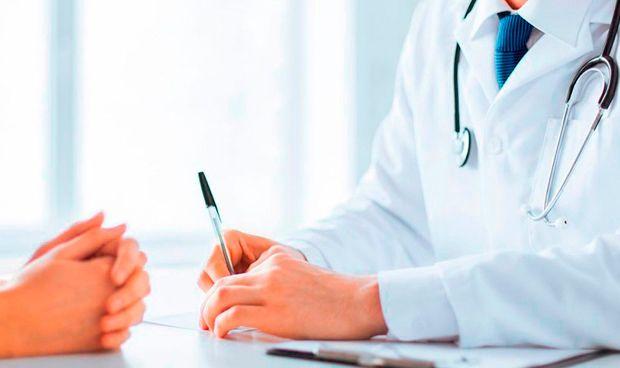 El 70% de usuarios tienen seguro de Salud por la libre elección de médico