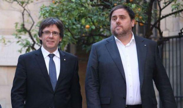 El 75% de los sanitarios secundan un paro catalán sin costes salariales