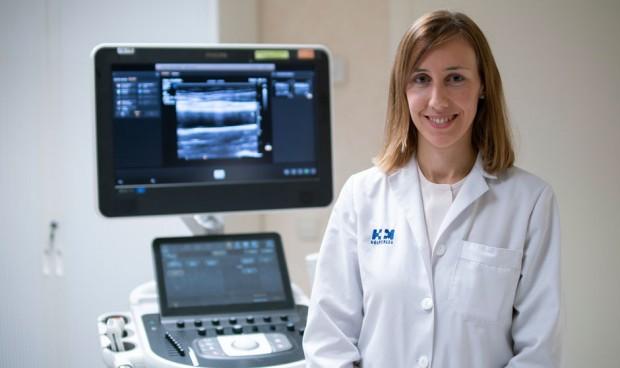 El 80% de pacientes mejora su prevención cardiovascular con la ECO 3D