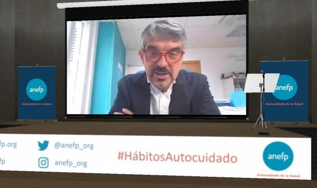 El 80% por ciento de los españoles mantendrá la mascarilla tras la pandemia