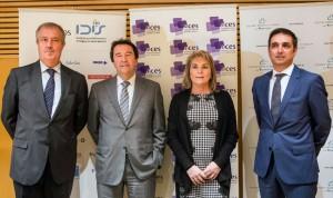 El 87% de los pacientes de la privada en Cataluña recomiendan su uso