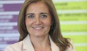 El 9% de los mayores de 80 años sufre insuficiencia cardiaca en España