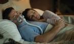 El 90% de la población desconoce los síntomas de la apnea del sueño