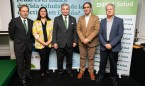El 91% de los directivos españoles vive estresado según la encuesta de DKV