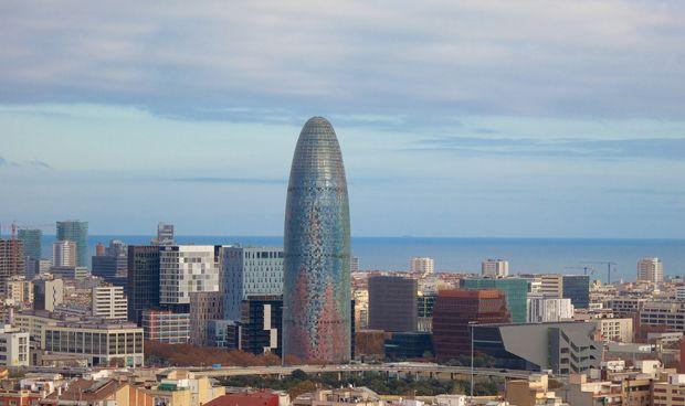 El 92% de los empleados de la EMA prefieren la candidatura de Barcelona