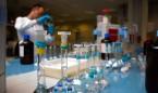 El 95% de la innovación farmacéutica mundial llega desde la industria