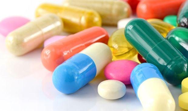 El 96% de pacientes de gastroenteritis no ha sido tratado con antibióticos
