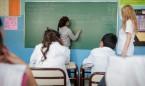 El abandono escolar aumenta el riesgo de padecer un ataque al corazón