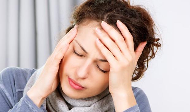 El abordaje de la cefalea en Atenci�n Primaria reduce a la mitad su coste