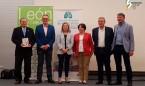 El abordaje de la EPOC, clave en las IX Jornadas de Semergen
