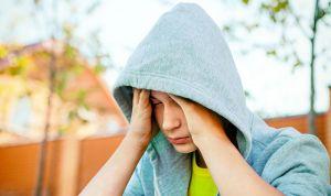 El abordaje precoz de la psicosis permite reducir la medicación