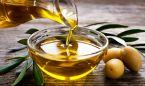 El aceite de oliva virgen extra reduce un 30% el riesgo de cardiopatías