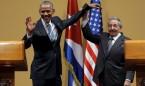El acercamiento EEUU-Cuba incluye un acuerdo en Salud Pública