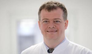 El acetato de abiraterona aumenta la supervivencia en cáncer de próstata