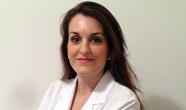 El acné, más asociado con hidratos y lácteos que con dietas grasas