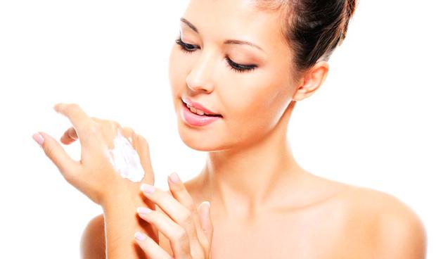 El acné y la rosácea, principales enfermedades dermatológicas en la mujer