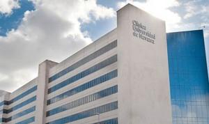 El acuerdo con la CUN se renovará por cuatro años más