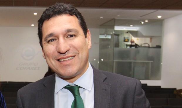 El acuerdo entre Farmavenix y Canarias da respuesta a la demanda de vacunas