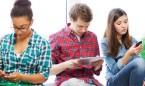 El adolescente con TDAH se engancha más a las nuevas tecnologías