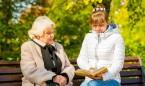 El aislamiento social en cáncer de mama aumenta el riesgo de muerte
