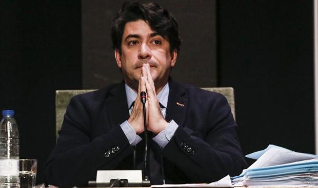 El alcalde de Alcorcón agradece a Sanidad los dos nuevos centros de salud