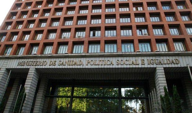 El Ámbito coge el 'testigo' del Consejo Interterritorial