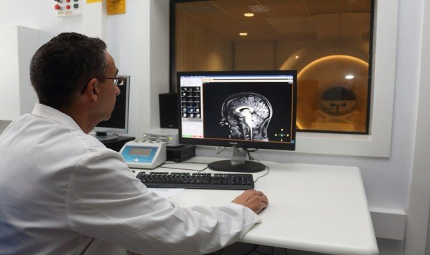 El análisis de la saliva abre una vía de detección precoz del alzhéimer