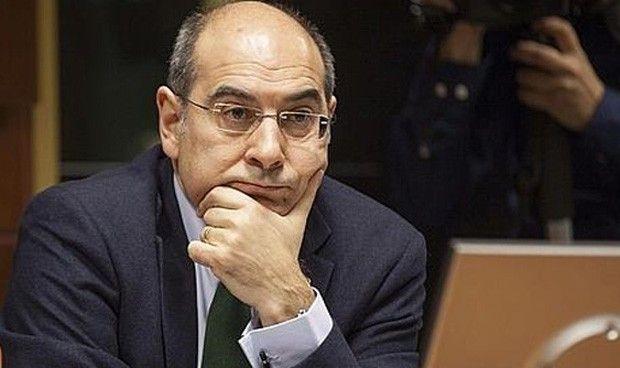 El análisis independiente de la OPE vasca, ¿un 'bluf'?