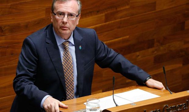 El año en que Asturias convocó una OPE peligrosamente