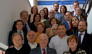 El año mundial de la Enfermería ya tiene calendario de acciones en España