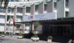 El antiguo Puerta de Hierro será un Hospital de Cuidados con 240 camas